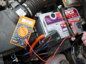 Battery Is Discharging: 4 Main Reasons