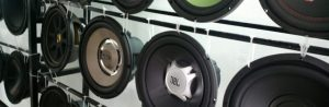 How to choose car speakers? What to consider? Where to start?