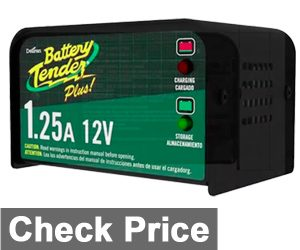 battery-tender-plus-021-0128