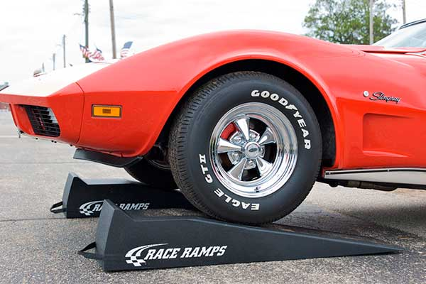 Best Car Ramps