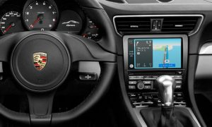 Best Double Din Head Unit (July 2019) - Reviews and Comparison