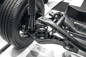 Best Shock Absorbers For SUV 2019 – Buyer's Guide
